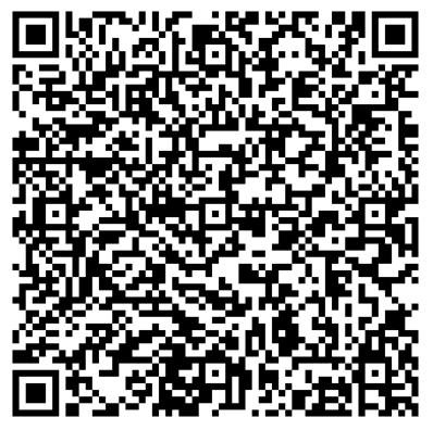 QR Kontaktdaten Lohnsteuerhilfe München